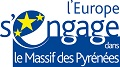 Logo europe massifpy